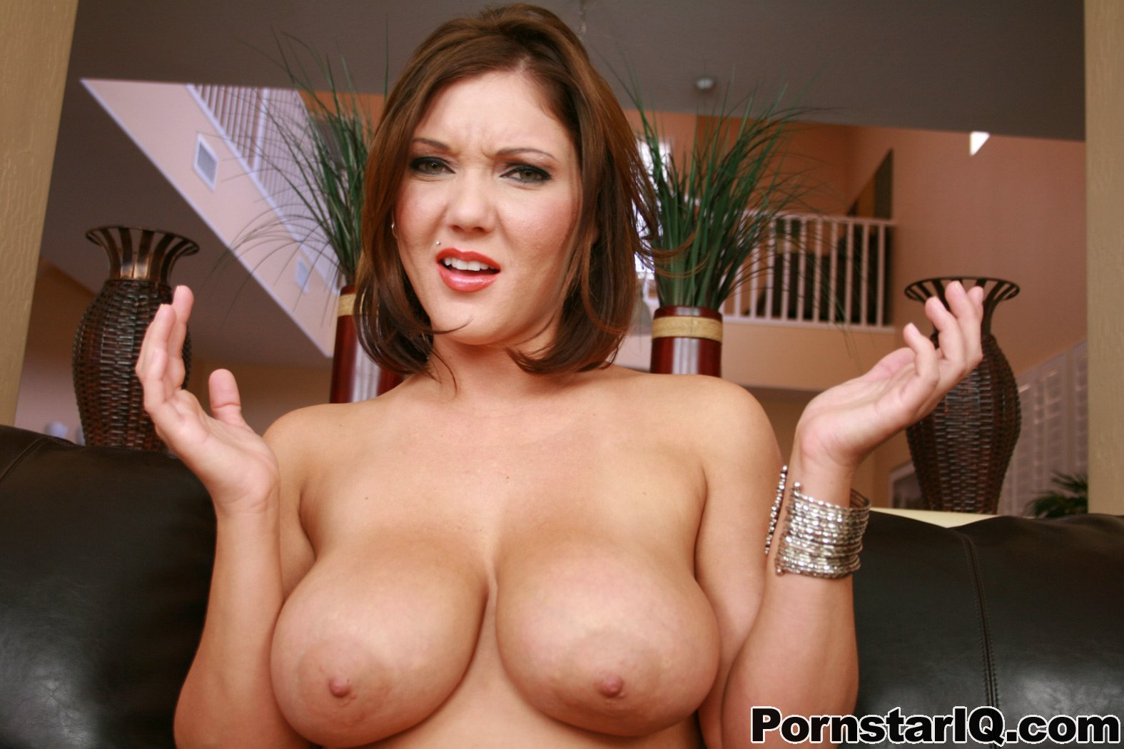 Claire dames images nude — 9