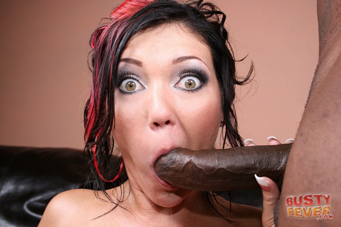 Claire Dames Sucking Dick